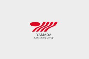 Hội thảo trực tuyến của Yamada Việt Nam về xây dựng chiến lược quản lý công ty con tại Việt Nam